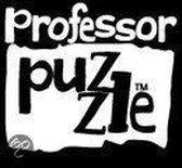 Professor Puzzle SmartGames Breinbrekers
