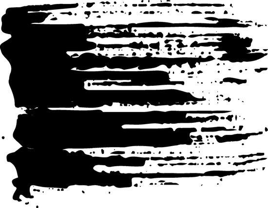 Bourjois Twist Up the Volume Balm Edition Mascara - Black - Bourjois