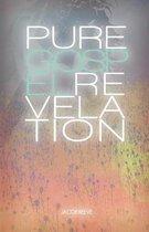 Pure Gospel Revelation