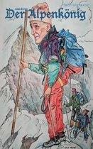 Der Alpenkoenig