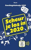 Coachingskalender 2020