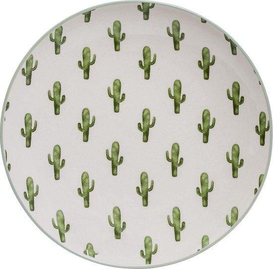 Bloomingville bord Jade Cactus