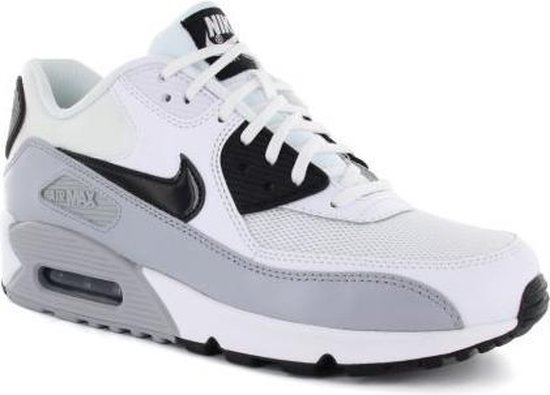 bol.com | Nike - Women's Air Max 90 Essential - Dames - maat 41
