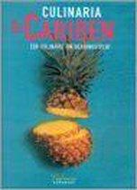 Culinaria De Cariben