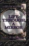 Life Through a Mirror