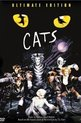 Cats (2DVD) (Special Edition)