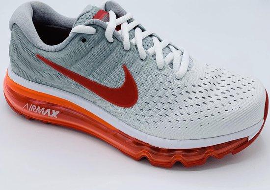 bol.com | Nike Air Max 2017 Maat 37,5