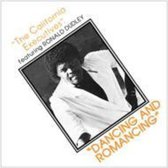 The California Executives Featuring Ronald Dudley – Dancing And Romancing