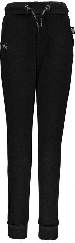 Superrebel Meisjes skikleding Superrebel Superrebel Girls trousers zwart 116