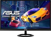 ASUS VX279HG - Full HD IPS Gaming Monitor - 75hz