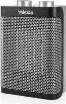 Tristar elektrische  keramische kachel 1500W watt -