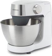 Kenwood Prospero+ KHC29.J0WH - keukenmachine