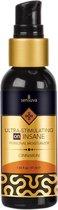 Sensuva - ON Ultra-Stimulerende Insane Glijmiddel Cinnabun 57 ml