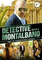 Montalbano - Volume 8