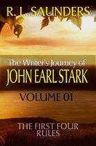 The Writer's Journey of John Earl Stark 01
