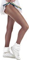 FENGHENG - Professionele dans panty dames - XL