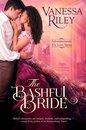Omslag The Bashful Bride