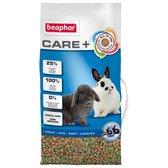 Beaphar Care+ - Konijnenvoer - 5 kg