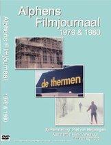 Alphens Filmjournaal 1979 en 1980