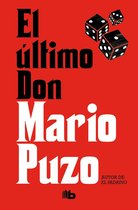 El Ultimo Don / The Last Don