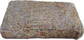 Boony ligkussen est 1941 grizzly bruin 70x50 cm