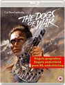 The Dogs of War (1980) (Eureka Classics) [Blu-ray]