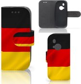 Bookstyle Case Nokia 3310 (2017) Duitsland