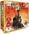 Afbeelding van het spelletje Colt Express - Bordspel