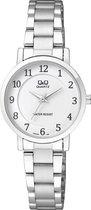 Q&Q Horloge Q945J204Y