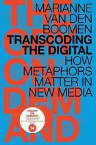 Transcoding the Digital