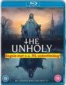 The Unholy (2021) [Blu-ray]