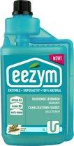Eezym - Vloeiende leidingen Badkamer - Herbal Fresh - 1 L