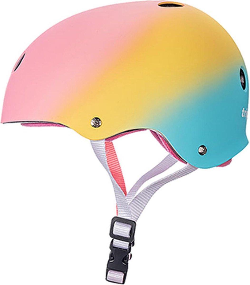 The Certified Sweatsaver Helmet Shaved Ice XS/S