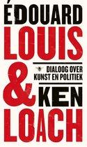 Dialoog over kunst en politiek