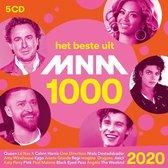 Mnm 1000 (2020)