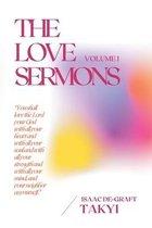 The Love Sermons (Volume 1)
