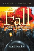 Omslag The Fall