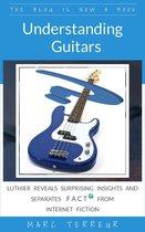 Understanding Guitars