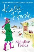 Paradise Fields