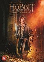 The Hobbit - The Desolation of Smaug