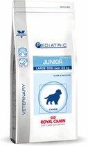 Royal Canin Large Dog Junior - 2 t/m 15 maanden - Hondenvoer - 14 kg