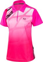 FZ Forza Gail Womens Polo