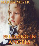 Omslag Believing In Angels