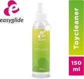 EasyGlide Toycleaner - 150 ml