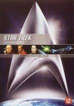 Star Trek 7; Generations