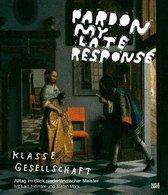 Klasse Gesellschaft (German edition)