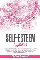 Self-Esteem Hypnosis