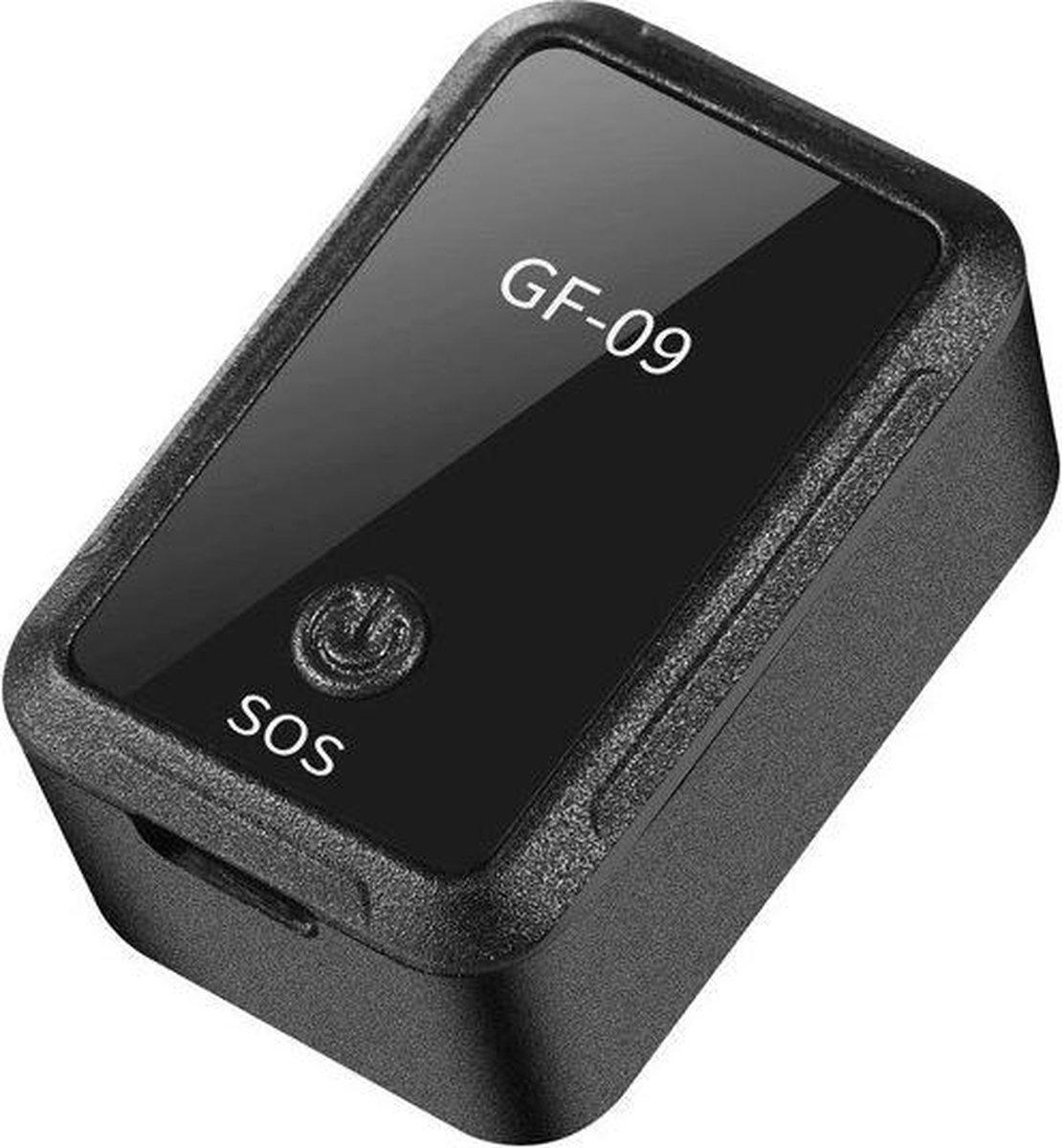 Mini GPS Tracker   kinderen   Ouderen   Sleutels   Portemonnee  GSM GPS Live Outdoor Anti Verloren GPS Tracker Locator   App voor IOS en Android
