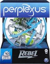 Perplexus - Rebel former Rookie)