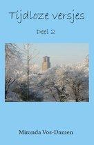 Tijdloze versjes 2 -   Tijdloze versjes